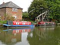 Kennet and Avon Canal - geograph.org.uk - 86820.jpg
