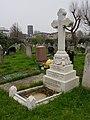 Kensal Green Cemetery (32619602147).jpg