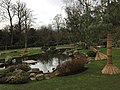 Kensington, London, UK - panoramio (40).jpg