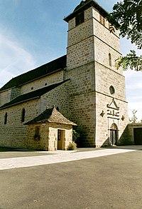 Kerk Rouffiac.jpg