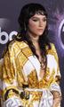 Kesha AMAs 2019.png