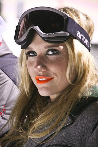 Datei:Kesha austria 3.jpg