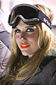 Kesha austria 3.jpg