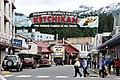 Ketchican, Alaska - panoramio.jpg