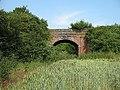 Kettle Green Bridge - geograph.org.uk - 196604.jpg