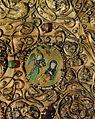 Khakhuli triptych Annunciation.jpg