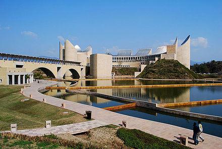 List Hotels Amritsar Near Golden Temple