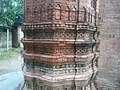 Khania Dighi Mosque খানিয়া দীঘি মসজিদ (7).jpg