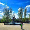 Kharkiv City.jpg