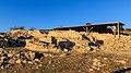 Khirokitia near Larnaca 01-2017 img4.jpg