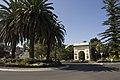 Kiama NSW 2533, Australia - panoramio (28).jpg