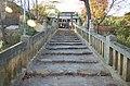 Kibitsuokakaraki Jinja 04.JPG