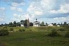 Kideksha. Saints Boris and Gleb Church.jpg