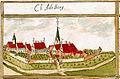 Kieser Forstkarte Kloster Adelberg.jpg