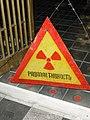 Kiev-UkrainianNationalChernobylMuseum 07.jpg