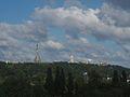 Kiev (11386440875).jpg