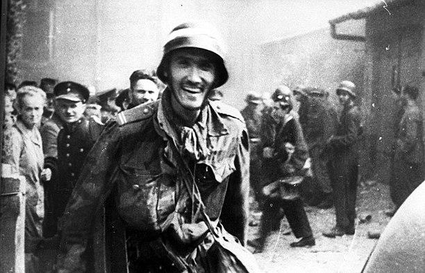 Plik:Kiezun W 28 sierpnia 1944.jpg