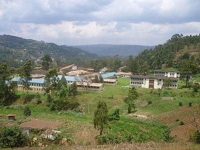 Kigezi College Butobere.jpg