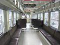 Kiha120 208 interior 20070321.jpg