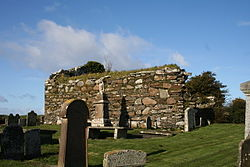 Kilchatton Church.jpg