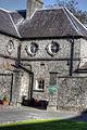Kilkenny Design7 (8233981884).jpg