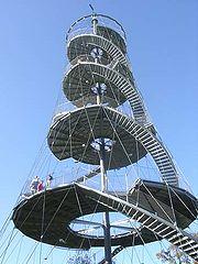 Killesbergturm2-.jpg