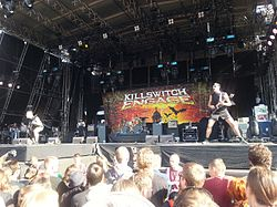 Killswitch Engage 2013 Prague.jpg