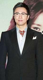 Kim Jung-Min (born 1968) from acrofan.jpg