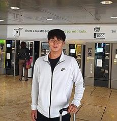 Kim Min-Su(footballer).jpg