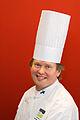 Kim Palhus matambassador ny nordisk mat (3).jpg