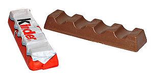 Kinderchocolate.jpg