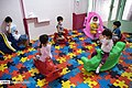Kindergarten in Iran, 2020 (15).jpg