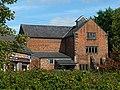 Kinderton Mill, Middlewich.jpg