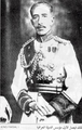 King Faisal I of Iraq.png