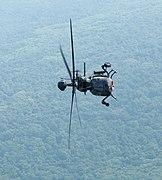 Kiowa Warrior in flight.jpg