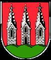 Kirchberg Sa coa.png