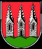 Kirchberg Sachsen
