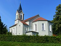 Kirche Dürrhennersdorf (2).JPG