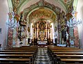 Kirche Ebenthal innen 01.jpg