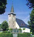 Kirche Elsoff.jpg