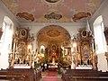 Kirche Glosberg 03.jpg