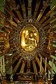 Kirche Maria Taferl Altar 4088.jpg