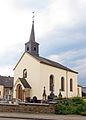 Kirche Oberdonven 01.jpg