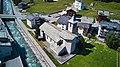 Kirche Saas-Balen.jpg
