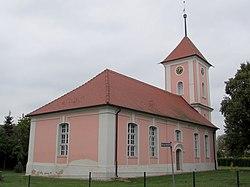 Kirche weseram.JPG