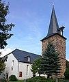 Kirchheim St. Laurentius 08.jpg