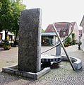 Kirchzarten 8281.jpg