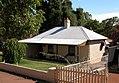 Kirk's Cottage.jpg