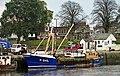 Kirkcudbright harbour - geograph.org.uk - 635577.jpg