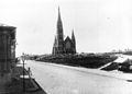 Kirkko turussa vuonna 1910.jpg